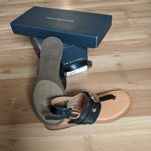 Tommy Hilfiger Shoes - 🆕 Tommy Hilfiger Sandals